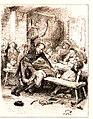 Theodor Hosemann Prügelstrafe 1842.jpg