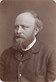 Theophil Tschudy (1847-1911).jpg