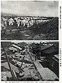 Theosakamainichi-earthquakepictorialedition-1923-page30.jpg