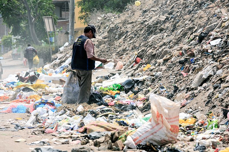 File:There is a Waste Problem (7008797137).jpg