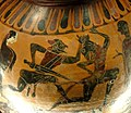 Theseus Castellani Louvre E850.jpg