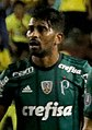 Thiago Dos Santos.jpg