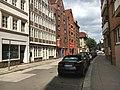 Thielbek (Hamburg-Neustadt).jpg