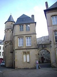 Thionville - Hôtel de Raville (1).JPG