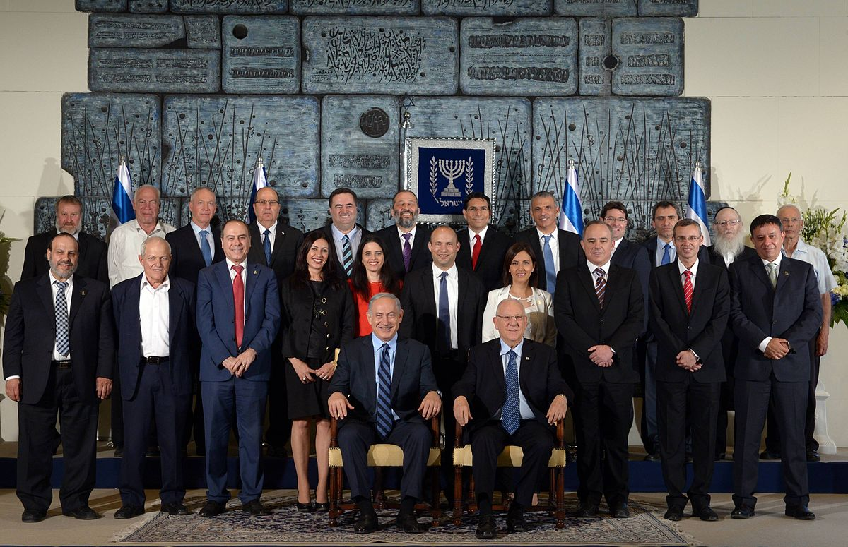 israeli government policies towards foreign workers International migration policies: government views and priorities  • the receiving countries have shown greater selectivity towards highly skilled workers.