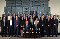 Thirty-fourth government of Israel.jpg