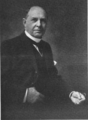 Thomas Cantley.png