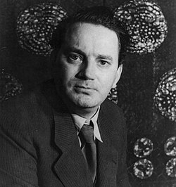 Thomas Wolfe 1937 1 (cropped).jpg