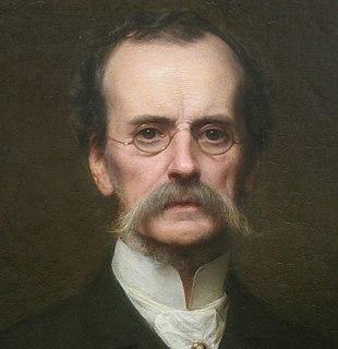 Thomas Francis Dicksee British artist