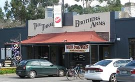 Three Brother Arms (Macclesfield).JPG