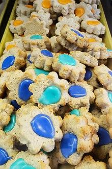 Cookie Wikipedia
