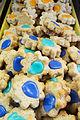 Thumbprint Cookies (7712226646).jpg