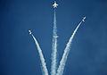 Thunderbirdshighbombburst.jpg