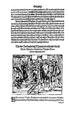 Thurnierbuch (Rüxner) 027.png
