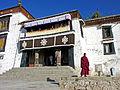 Tibet-5577 (2633753708).jpg
