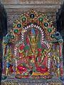Tibet-5959 (2213408420).jpg