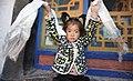 Tibet & Nepal (5179916781).jpg