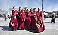 Tibet (5135040886).jpg
