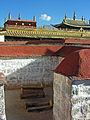 Tibet - Flickr - Jarvis-21.jpg