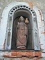 Tibiran-Jaunac Statue de Bertrand de Comminges.jpg