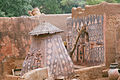Tiebele village in Burkina Faso 01.jpg