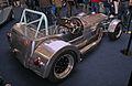Tiger, new alloy body, Duratec engine - Flickr - exfordy (1).jpg