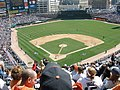 Tigers opening day 2007.jpg