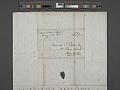 Tilden, Henry A., undated (NYPL b11652246-3954628).tiff