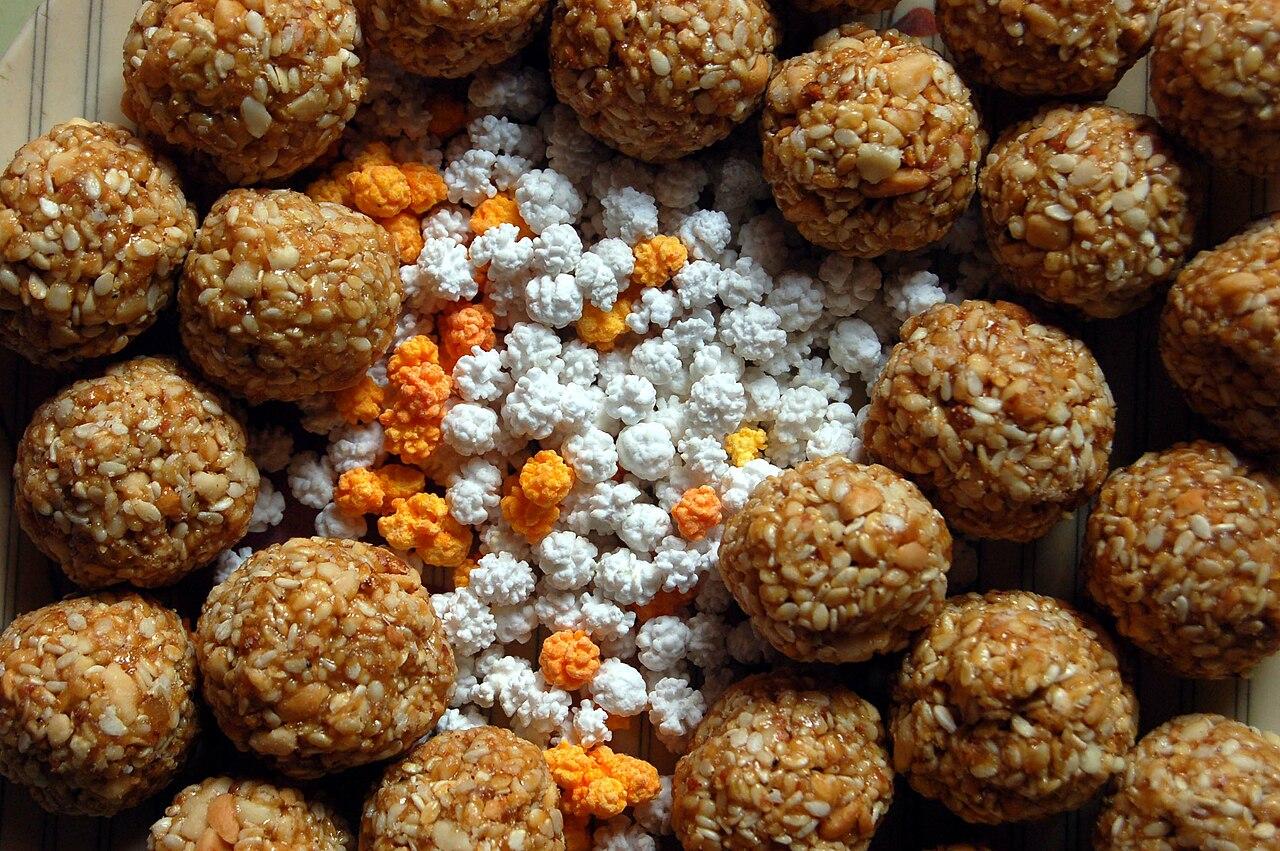 Marathi people - Wikiwand