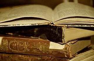 http://upload.wikimedia.org/wikipedia/commons/thumb/d/d6/Timeless_Books.jpg/320px-Timeless_Books.jpg