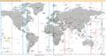 Timezones2008G UTC-930.png