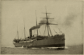 Tintagel Castle (ship, 1896) - Cassier's 1897-04.png