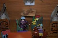 Tiny wooden toy dollhouse (24720835620).jpg