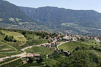 Tirol village 01.jpg