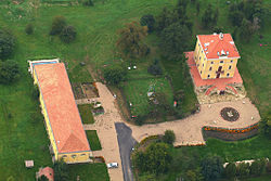 Tiszacsege - Palace.jpg