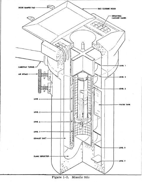 sump pump control wiring diagram