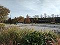 Titchfield Park, Nottingham Road, Mansfield (27).jpg
