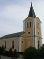 Tjörnarps kyrka, exteriör 2.jpg