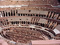 Tobu World Square Colosseum 1.jpg