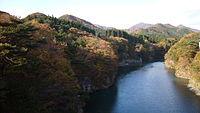 Tochigi, Utsunomiya, Kinu river (6243914032).jpg