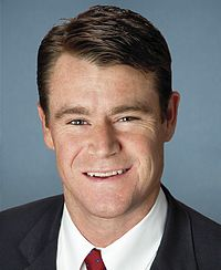 Todd C. Young 113th Congress.jpg