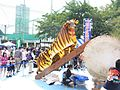Tohoku Rokkonsai Festival-1.jpg