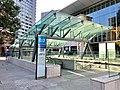 Tokyo-metro-Akasaka-station-Exit1.jpg