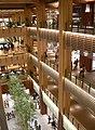 Tokyo Midtown Galleria 2.jpg