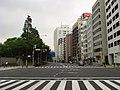 Tokyo Route 302 -04.jpg