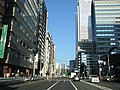 Tokyo Route 4 -05.jpg