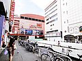 Tokyo Shinjuku Milano za.jpg