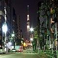 Tokyo Skytree. 東京スカイツリー (14814495493).jpg