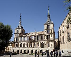 Toledo, Ayuntamiento-PM 65578.jpg