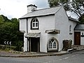 Toll House, Gunnislake - geograph.org.uk - 196301.jpg